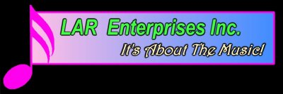 LAR Enterprises
